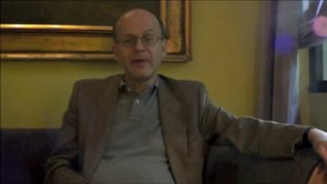 Does a jewish philosophy exist? (EN)