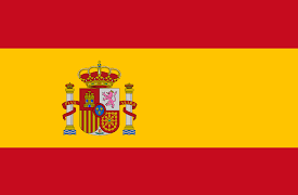 Letter from the world from Madrid: Spain Elections 2015