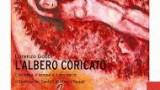 """Instant book: """"L'albero coricato. L'intimità, il tempo e il desiderio. Il Cantico dei Cantici di Marc Chagall"""", by Lorenzo Gobbi"""