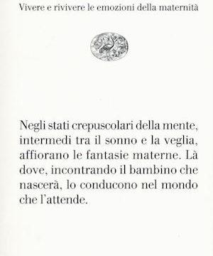 """#instantbook: Silvia Vegetti Finzi presenta """"L'ospite più atteso"""" (Einaudi 2017)"""