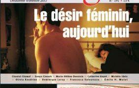 """#reviewsfromtheworld Emile Malet présente """"Passages"""" N. 191"""