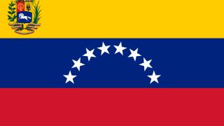 #letterfromtheworld on Venezuela, by Lorenzo Di Muro
