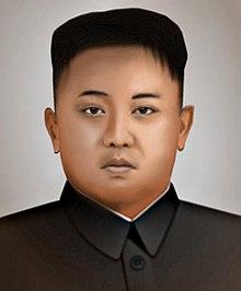 #LetterFromTheWorld from North Corea, by Fabrizio Maronta.