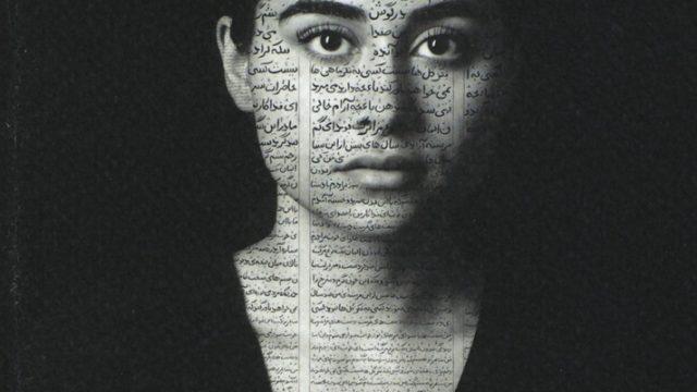 """#InstantBook: Luciana Capretti presenta """"La jihad delle donne"""""""