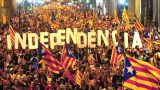 #LetterFromTheWorld: Joan-Ramon Laporte on Referendum in Catalonia 2017