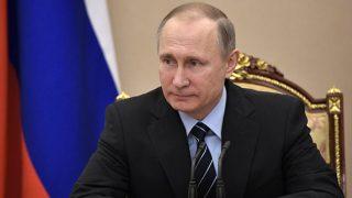 #LetterFromTheWorld da Mosca