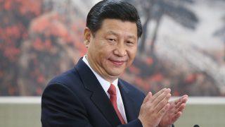 #LetterFromTheWorld: Giorgio Cuscito sul nuovo potere cinese