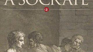 "#InstantBook: Mauro Bonazzi presenta ""Processo a Socrate"""