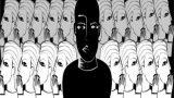 """#LechLechaVideo: """"Il razzismo"""", di Alberto Burgio"""