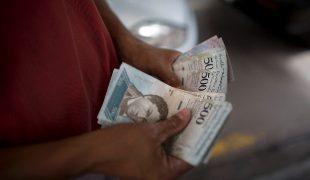 #LetterFromTheWorld: Lorenzo Di Muro commenta la riforma monetaria in Venezuela
