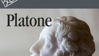 "#InstantBook: Adriana Cavarero presenta ""Platone"""
