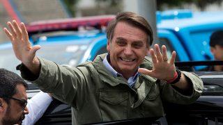 #LetterFromTheWorld: Lorenzo Baravalle sulle elezioni politiche brasiliane 2018