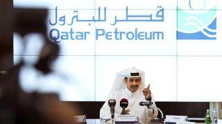 #LetterFromTheWorld: Cinzia Bianco sull'uscita del Qatar dall'OPEC