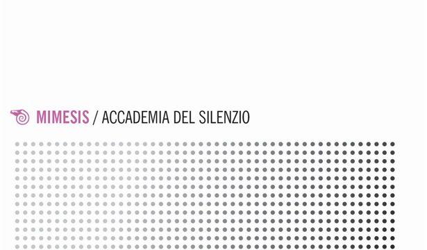 """#InstantBook: Sergio Daniele Donati presenta """"E mi coprii i volti al soffio del silenzio"""""""
