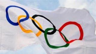 #LechLechaVideo: Flavio Tranquillo su sport, politica e cultura.