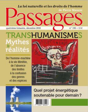 """#ReviewsFromTheWorld: Émile Malet présente """"Passages"""" 198"""