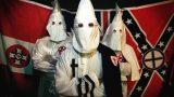 """#LechLechaVideo: """"Il suprematismo bianco"""", di Gianfrancesco Zanetti"""