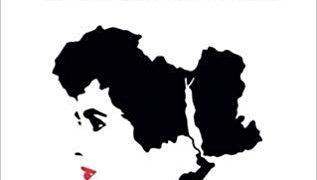 """#InstantBook: """"Leïla Tauil presenta Féminismes arabes: un siècle de combat, les cas du Maroc et de la Tunisie"""""""