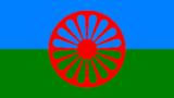 """#LechLechaVideo: """"La cultura romanì"""", con Santino Spinelli"""