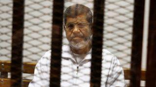 #LetterFromTheWorld: Giuseppe Dentice sulla morte di Mohamed Morsi