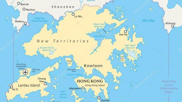 #LetterFromTheWorld: Giorgio Cuscito sullo scontro Hong Kong-Cina