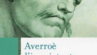 """#InstantBook: Jean-Baptiste Brenet presenta: """"Averroè l'inquietante"""""""