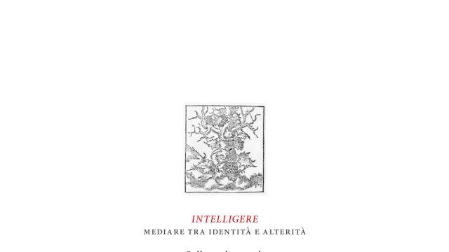 """#InstantBook: Santo Burgio presenta """"Il terzo muntu. Filosofia e storia nel pensiero africano contemporaneo"""""""