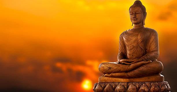 #LechLechaVideo: Il Buddhismo fra tradizione e innovazione, con Giovanna Giorgetti