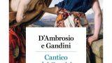 #InstantBook: Elisabetta D'Ambrosio e Sergio Gandini presentano il Cantico dei Cantici