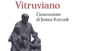 """#InstantBook: Dario Arkel presenta """"Il bambino vitruviano"""" (Castelvecchi 2019)"""