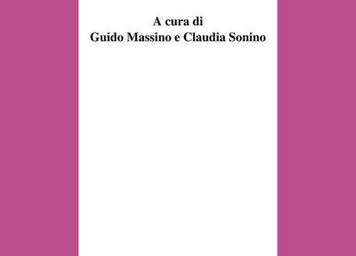 "#InstantBook: Claudia Sonino presenta ""Lettere a Milena"" (Giuntina 2019)"