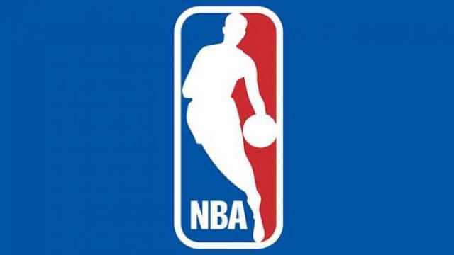 """#LechLechaVideo: """"L'NBA come modello interculturale?"""", con Flavio Tranquillo"""