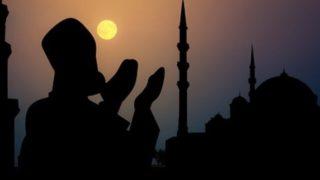 #LechLechaVideo: il Ramadan, pratica e significato