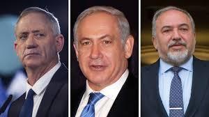 #LetterFromTheWorld: Elezioni israeliane 2020
