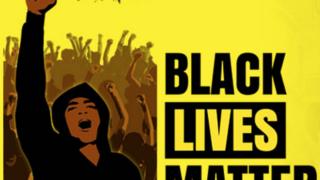"""#IndaginiLechLecha: """"L'America razzista?"""", con Gianfrancesco Zanetti"""