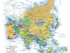 """#IndaginiLechLecha: """"Il Covid e l'Asia"""""""