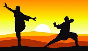#IndaginiLechLecha: Le arti marziali, con Massimo Polacchini