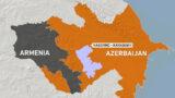 #LetterFromTheWorld: Il conflitto in Nagorno-Karabakh, con Aldo Ferrari