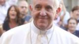 """#ApiùVoci: """"Fratelli Tutti"""", di Papa Francesco I°"""
