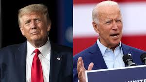 #ApiùVoci: Se vince Trump se vince Biden