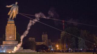 #ApiùVoci: Il crollo dell'URSS